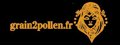 grain2pollen.fr